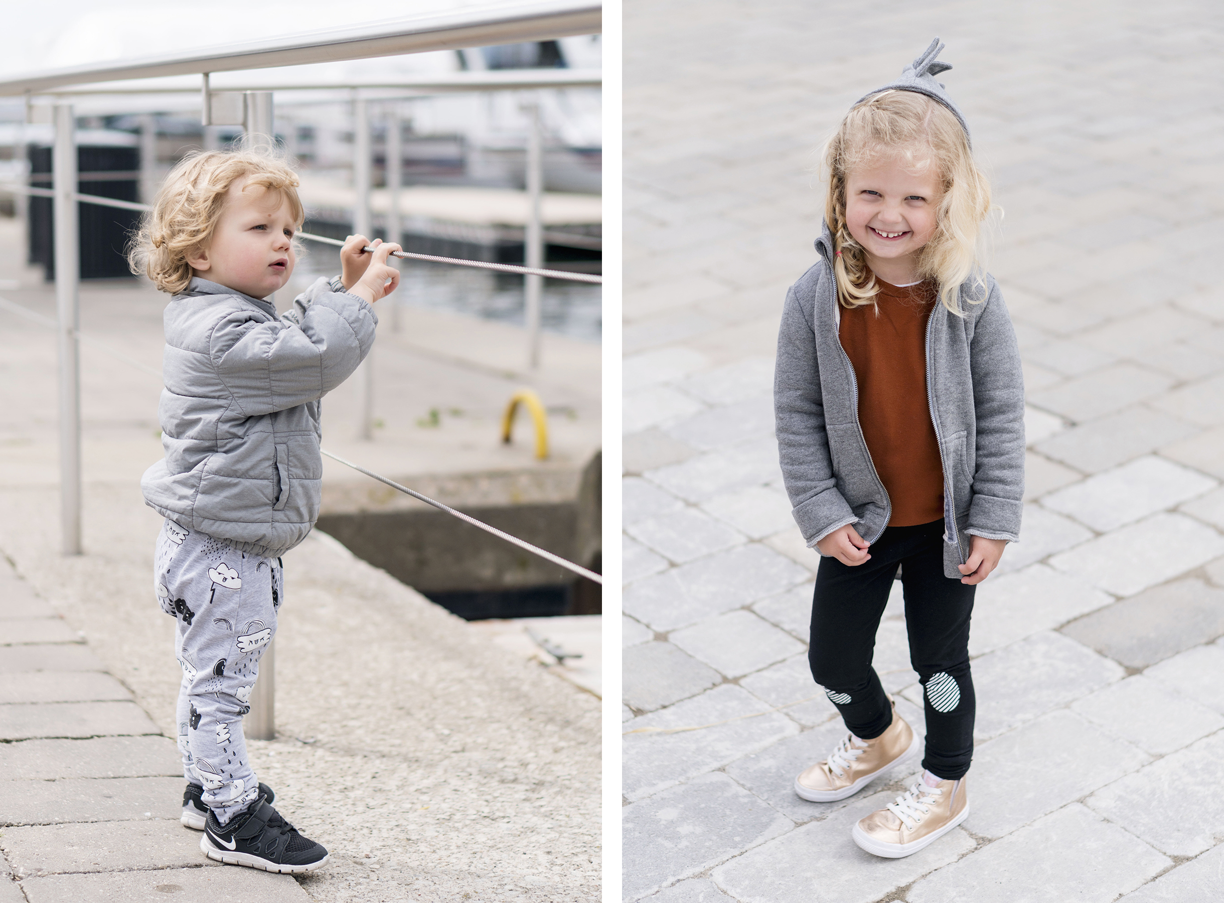 Kids' Snow Boots - Find the Best Winter Boots for Kids