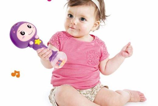 Newborn Baby Checklist - Baby Care Supplies