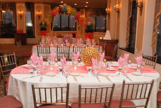 Planning A Baby Shower? This List Of Essentials Should Help