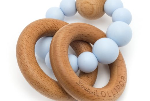 Popularity Of Jumperoo Baby Toys