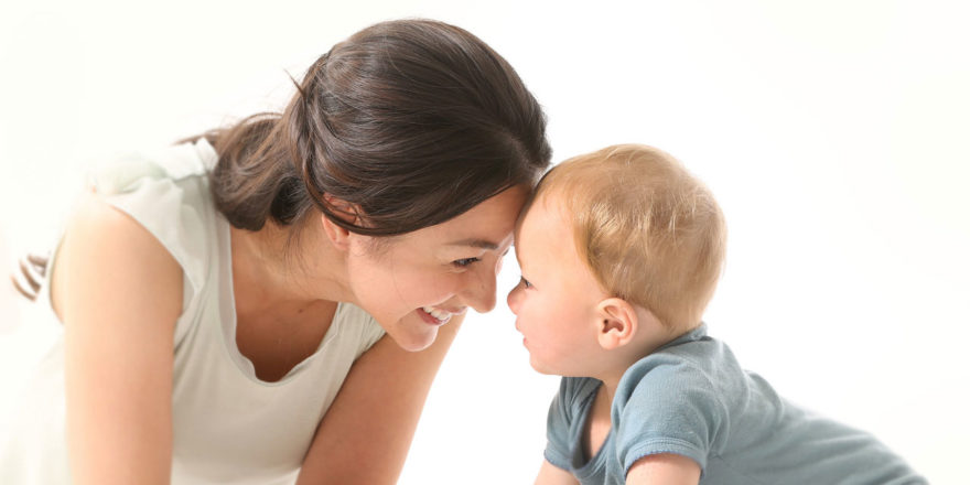 Some Tips of Baby Care