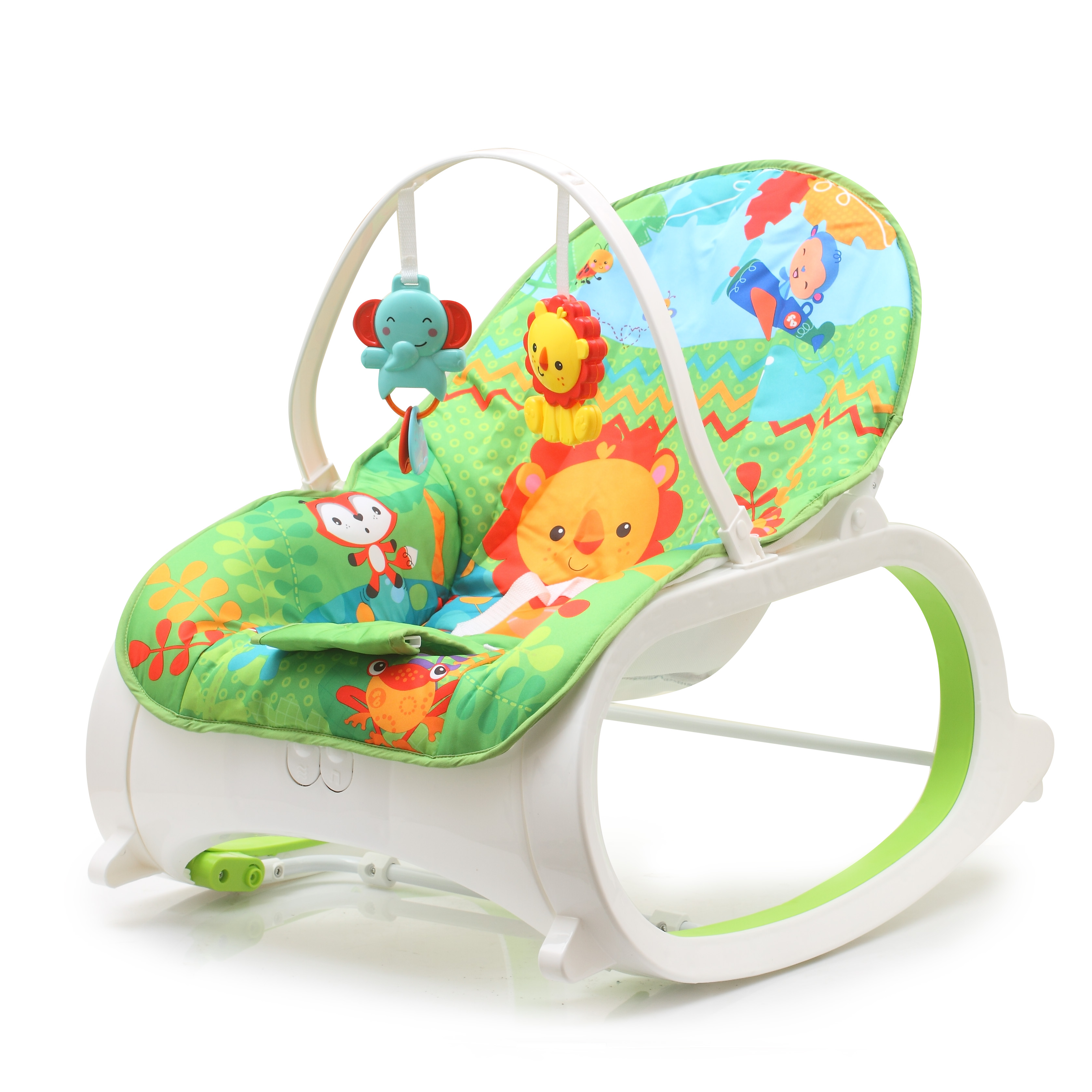 What You Should Learn About Educational Baby Toys